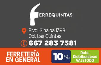 CLN51_FER_FERREQUINTAS_APP