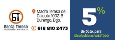 DG498_FER_SANTATERESA-4_DCTO