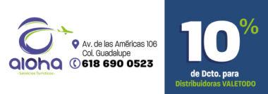 DG521_VAR_ALOHA_SERVICIOS_TURISTICOS_DCTO