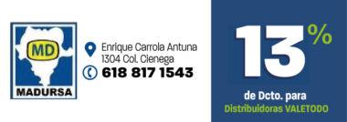 DG624_HOG_MAQUINARIA_DURANGO_DCTO