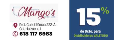 DG625_ROP_MANGOS_BOUTIQUE_DCTO