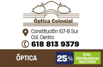 DG626_SAL_OPTICA_COLONIAL_APP