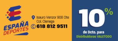 DG627_DEP_DEPORTES_ESPAÑA_DCTO