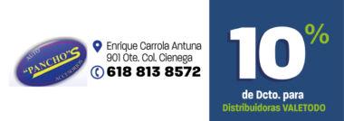 DG628_AUT_AUTO_ACCESORIOS_PANCHOS_DCTO