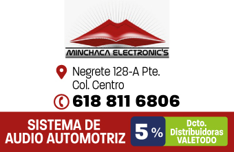 DG629_AUT_MINCHACA_ELECTRONICS_NEGRETE_APP