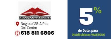 DG629_AUT_MINCHACA_ELECTRONICS_NEGRETE_DCTO