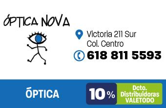 DG630_SAL_OPTICA_NOVA_APP