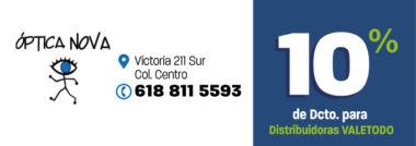 DG630_SAL_OPTICA_NOVA_DCTO