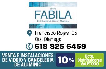 DG633_VAR_VIDRIOS_FABILA_APP