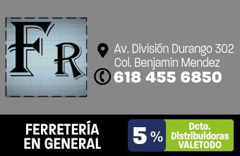 DG634_FER_FERRETERIA_REGINA_APP
