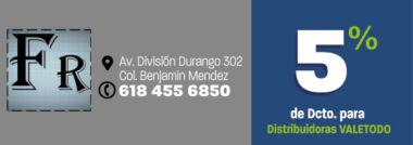 DG634_FER_FERRETERIA_REGINA_DCTO