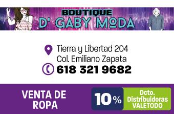 DG636_ROP_GABY_MODA_APP