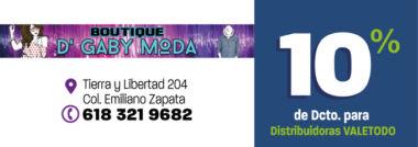 DG636_ROP_GABY_MODA_DCTO