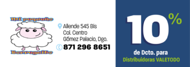 LAG708_ROP_MI_PEQUEÑO_BORERGUITO_DCTO
