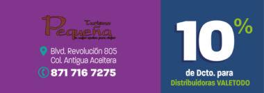 LAG711_VAR_TURISMO_PEQUEÑA_DCTO