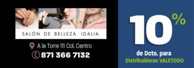 LAG713_BYA_ESTETICA_IDALIA_DCTO