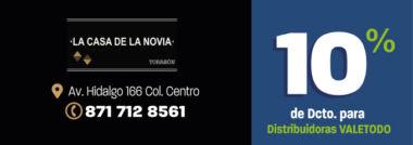 LAG714_ROP_LA_CASA_DE_LA_NOVIA_DCTO