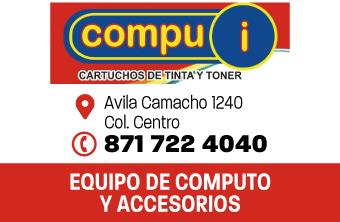 LAG717_TEC_COMPU_I_APP