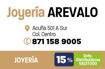 LAG719_BYA_JOYERIA_AREVALO_APP