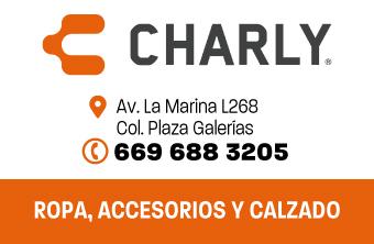 MZT246_DEP_CHARLY_APP