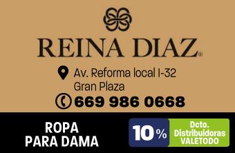 MZT251_ROP_REINA_DIAZ_APP