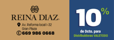 MZT251_ROP_REINA_DIAZ_DCTO