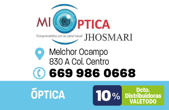MZT252_SAL_MI_OPTICA_JHOSMARI_APP