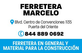 SALT443_FER_FERRETERA_MARCELO_APP
