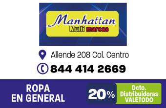 SALT444_ROP_TIENDAS_MANHATTAN_APP