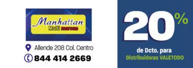 SALT444_ROP_TIENDAS_MANHATTAN_DCTO