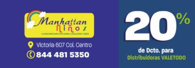 SALT445_ROP_TIENDAS_MANHATTAN_NIÑOS_DCTO