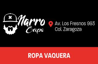SALT447_ROP_NARRO_CAPS_APP