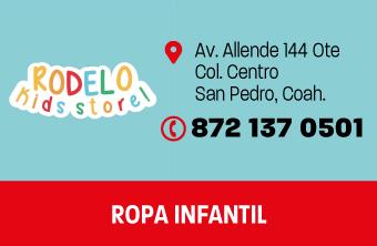 SP138_ROP_RODELO_KIDS_STORE_APP