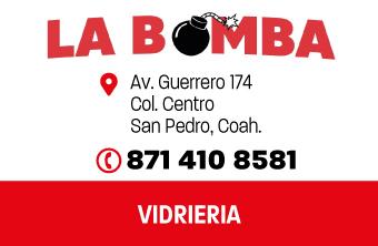 SP139_VAR_LA_BOMBA_APP