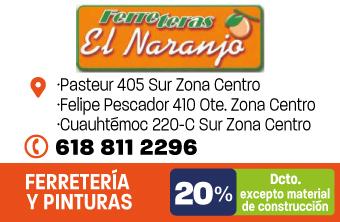 DG612_FER_FERRETERAS_EL_NARANJO_APP_APP
