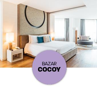 Bazar Cocoy