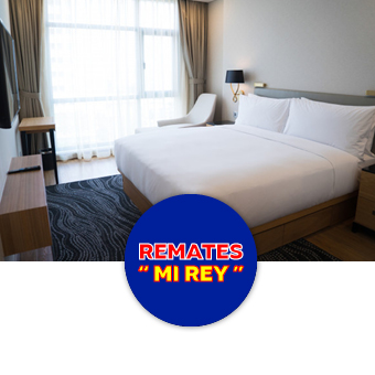 Remates Mi Rey