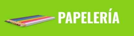 Fl_PAPELERIA_HEADER_retina copy