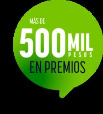 FL_500_PREMIOS
