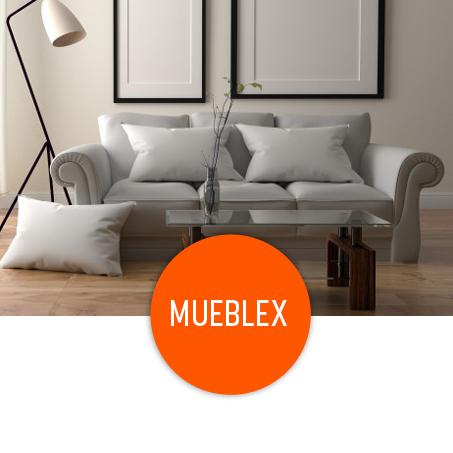 MUEBLEX